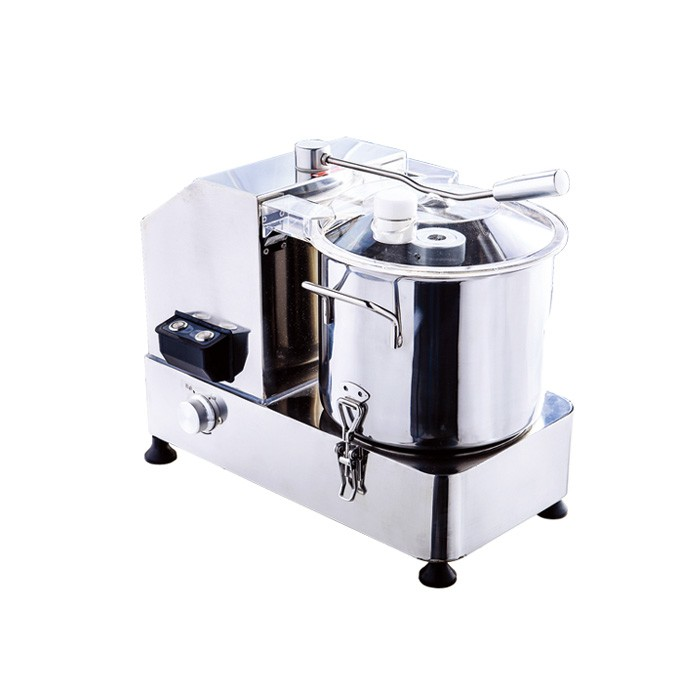 FOOD CUTTING MACHINE