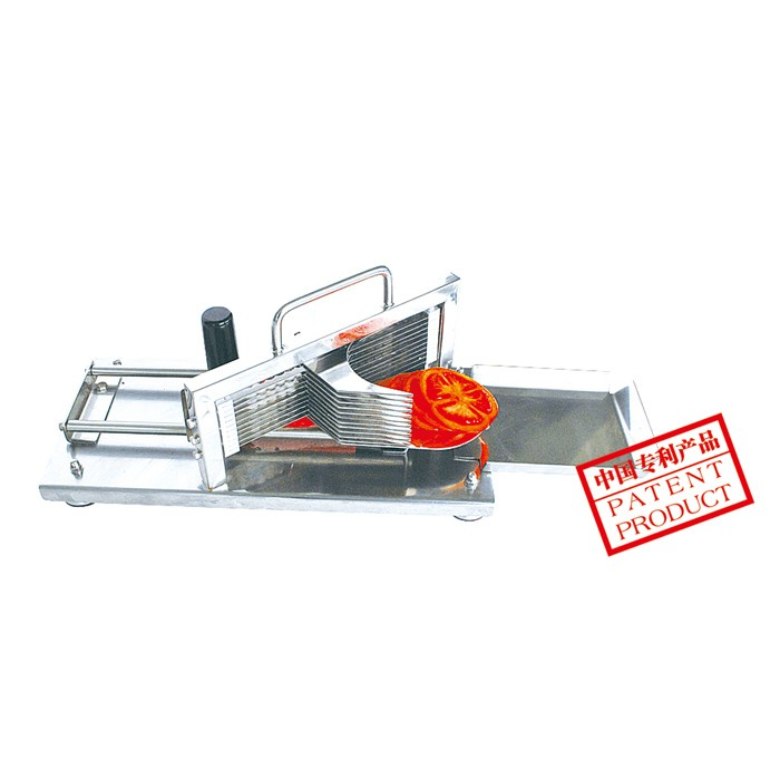 MANUAL TOMATO VEGETABLE CUTTER