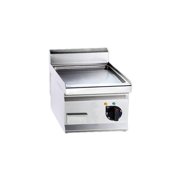 HG6035 Electric griddle