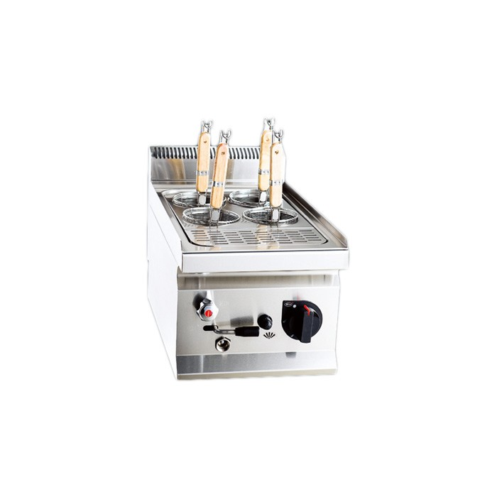 HP6035 Gas pasta cooker