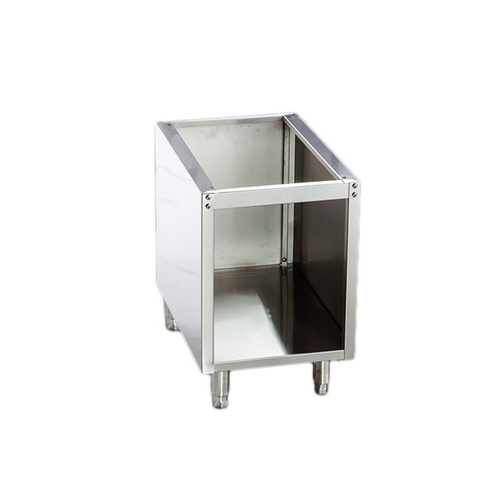 ZT6035 Table-type cabinet without door